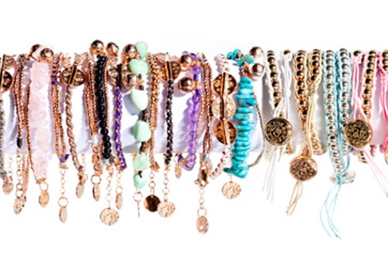 01-web-bracelets.jpg