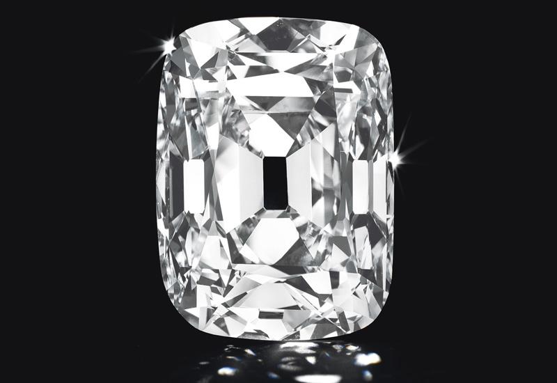 1393_350_The-Archduke-Joseph-Diamond-Tony-Falcone.jpg