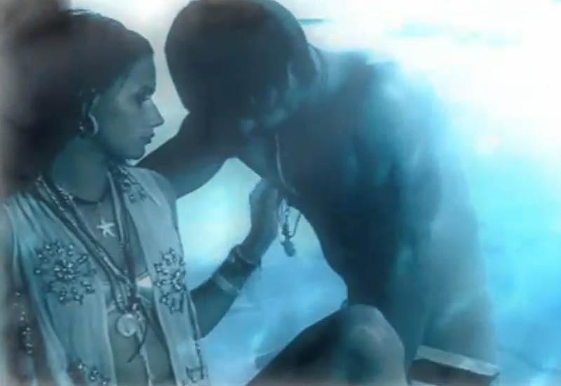 2011-video.jpg
