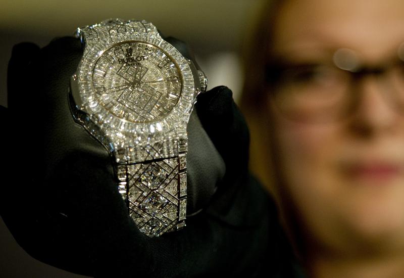 5-mill-doll-watch-140843953.jpg