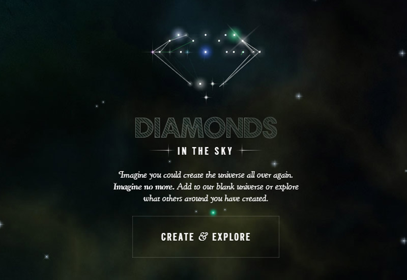 77-Diamonds.jpg