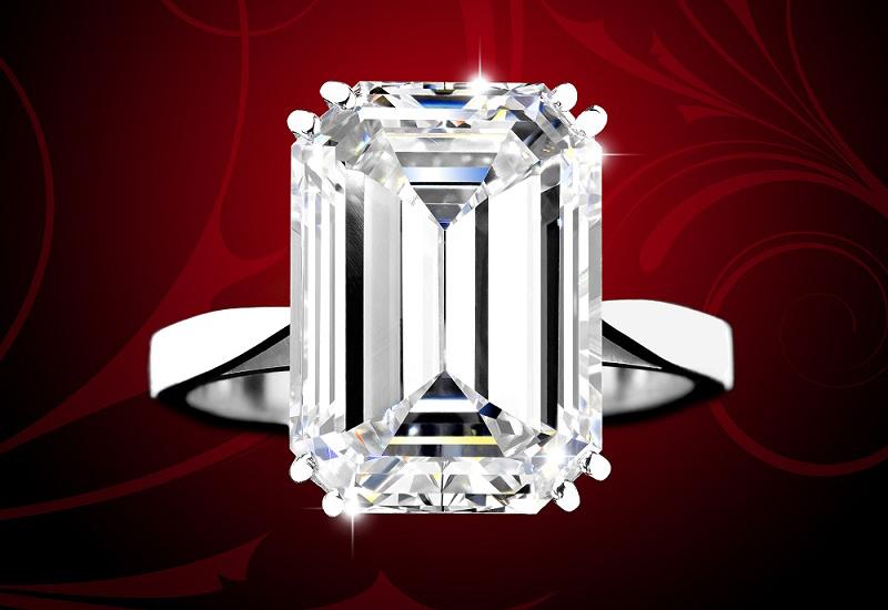 8-88ct-diamond-ring.jpg