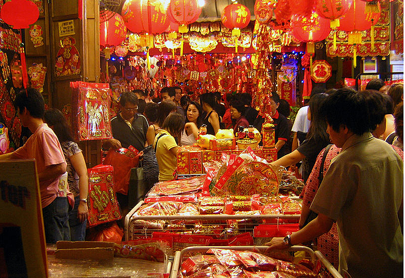800px-Chinese_New_Year_marketn.jpg