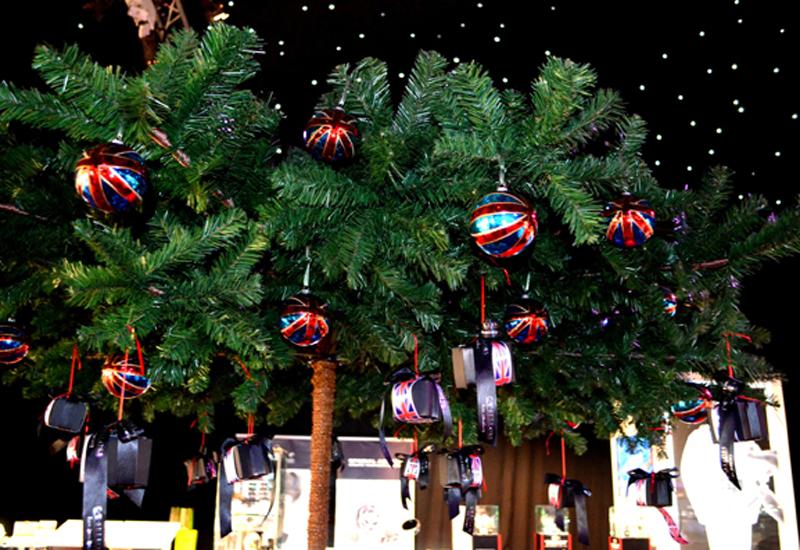 A-Very-British-Christmas-Tree-copy.jpg