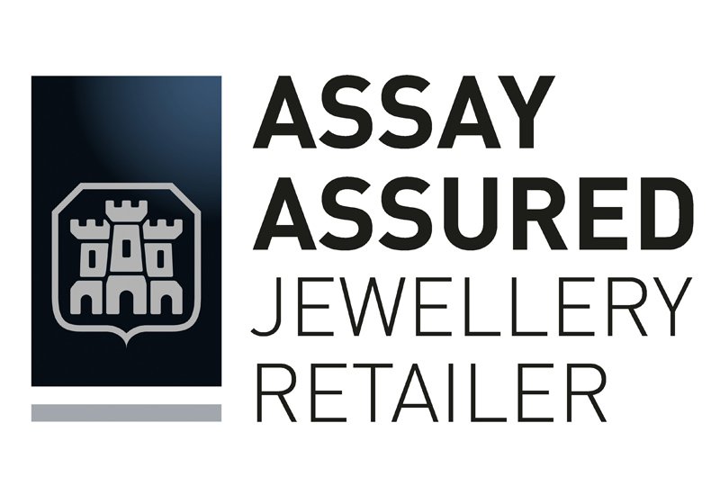 AAJR-logo-.jpg