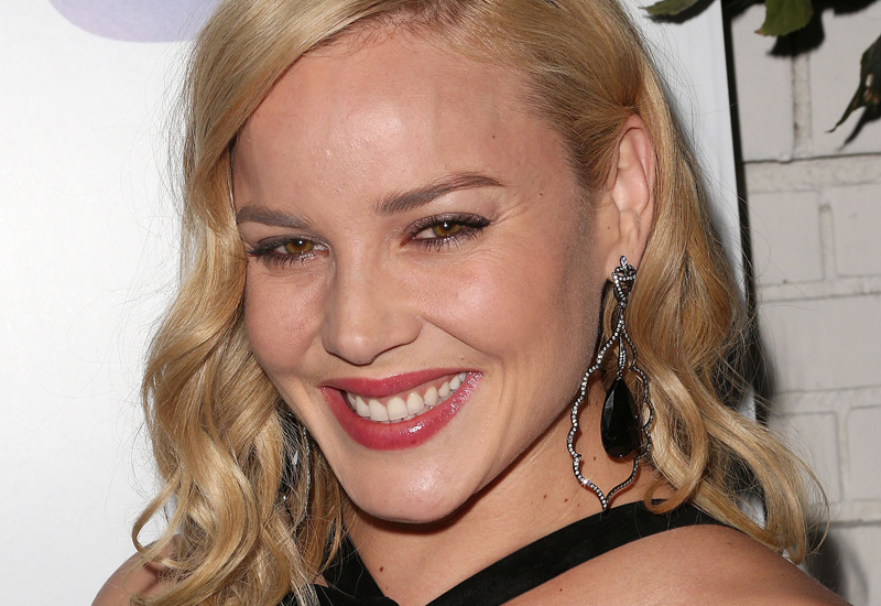 Abbie-Cornish.jpg
