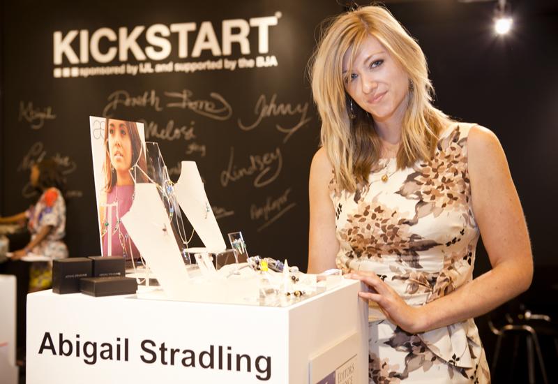 Abigail-Stradling_3-web.jpg