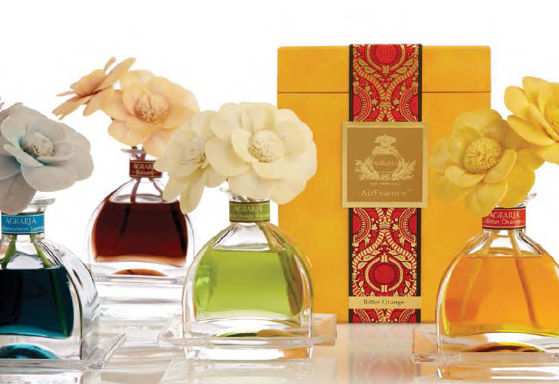 Agraria-Home-Fragrances.jpg