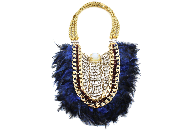 Akong-London-Feather-Chestplate.jpg