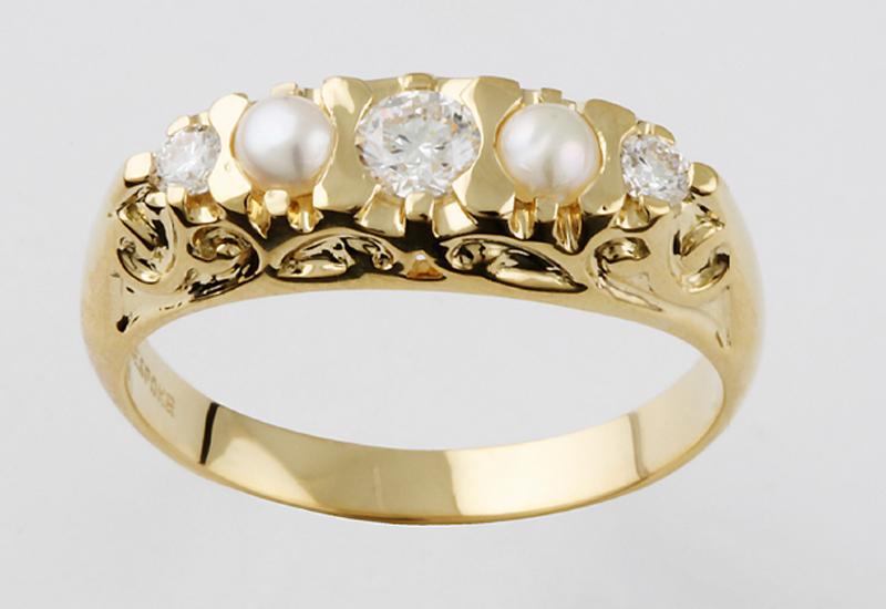 Albion-fine-jewellery_1.jpg