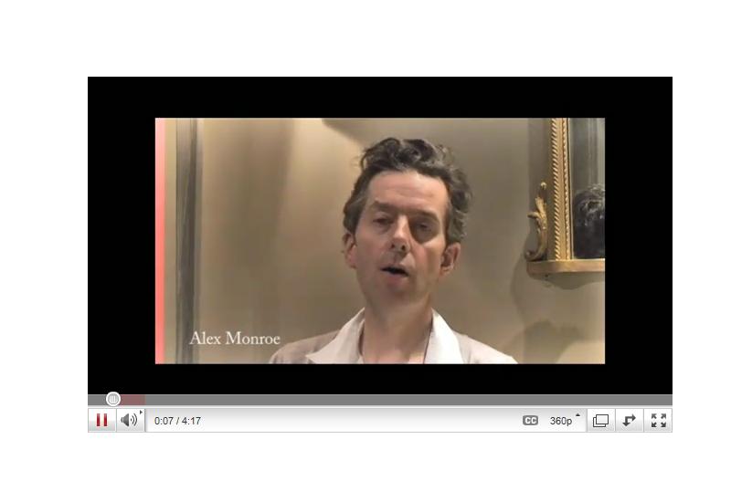 Alex-monroe-video.jpg