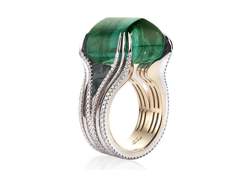 Alexandra-Mor-ring-with-Gemfields-Emerald.jpg