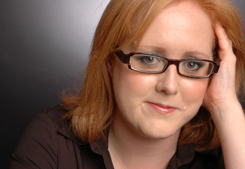 Alison-Brannigan-web.jpg