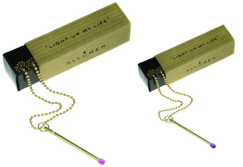 Allumer-match-necklaces.jpg