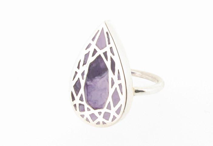 Amethyst-Pear-Silver-Ring.jpg