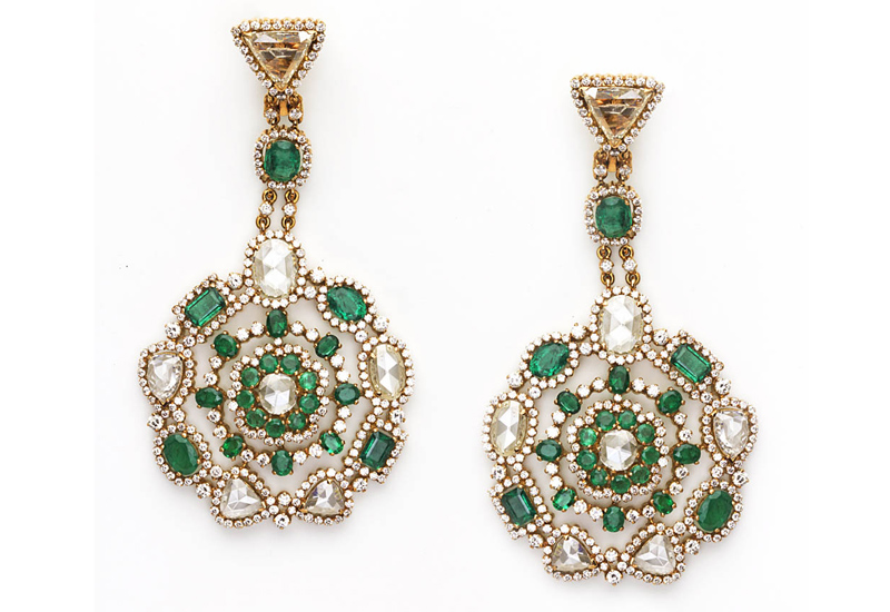 Amrapali-long-drop-earrings-.jpg
