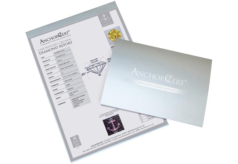 AnchorCert-Lab-Grown-Diamond.jpg