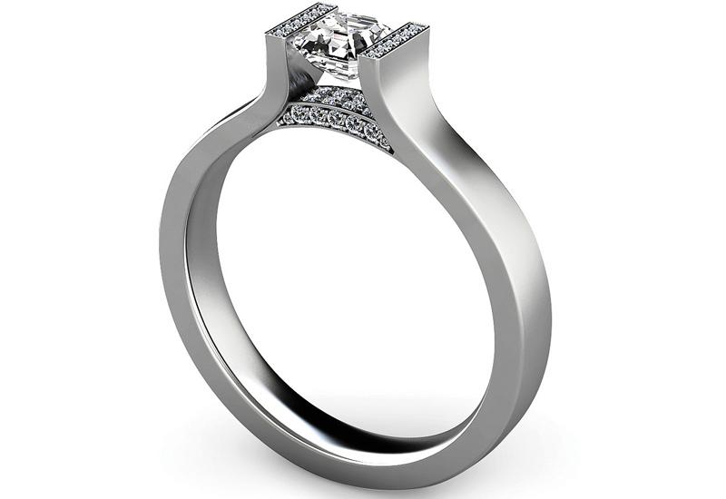 Andrew-Geoghegan-facebook-ring-web.jpg