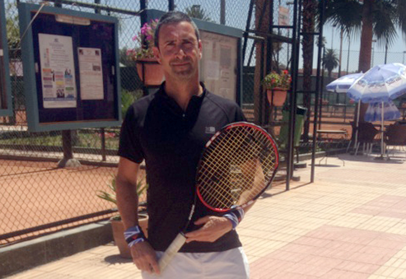 Andrew-Hirshman-tennis.jpg