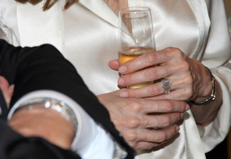 Angelia-Jolie-ring.jpg