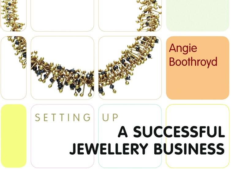 Angie-Boothryod-book-cover.jpg