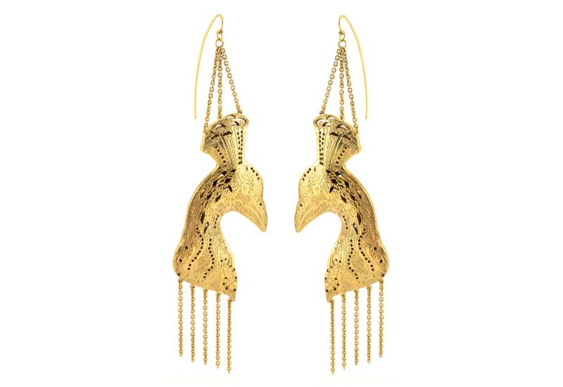 Annie-Peacock-Earrings-Copy.jpg