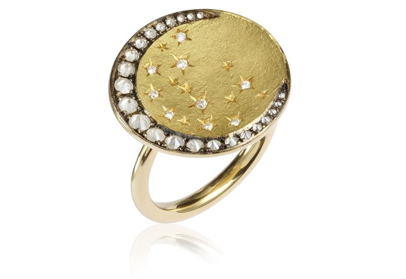 Annoushka-Stellar-Moon-ring.jpg