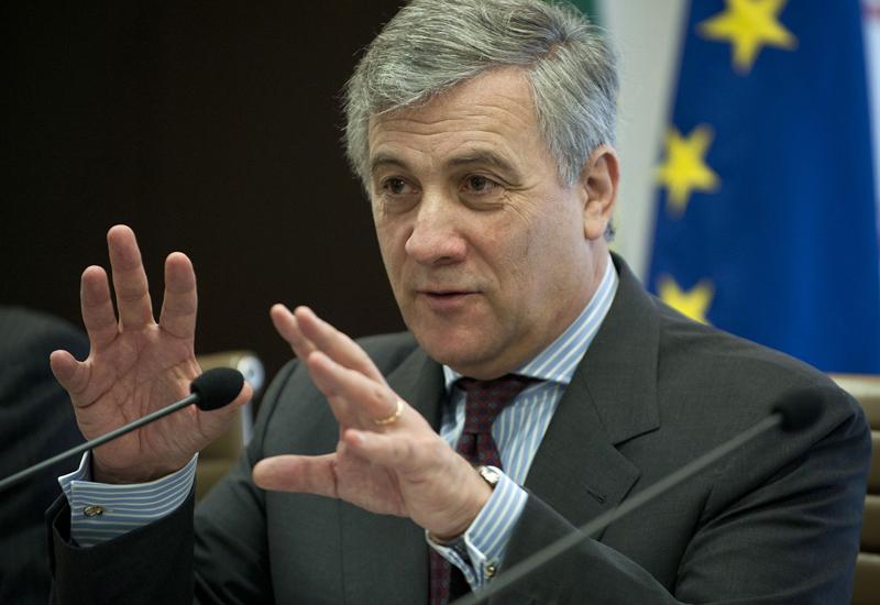 Antonio-Tajani-136011449.jpg