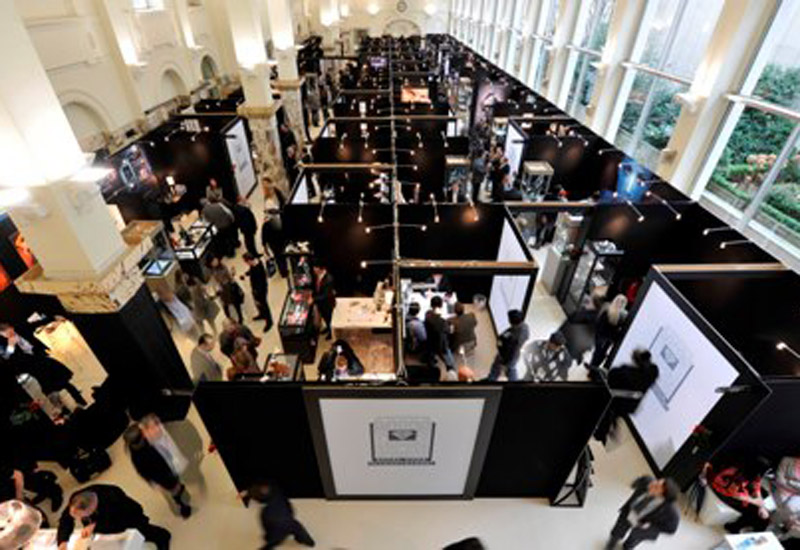 Antwerp-Diamond-TRade-Fair-2013.jpg