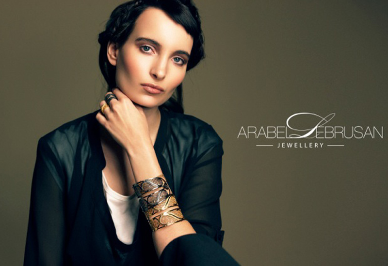 Arabel-new-2013-campaign.jpg