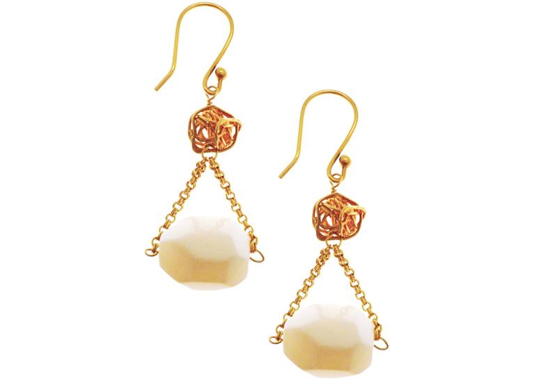 Aranyani-Tuhina-Earrings.jpg