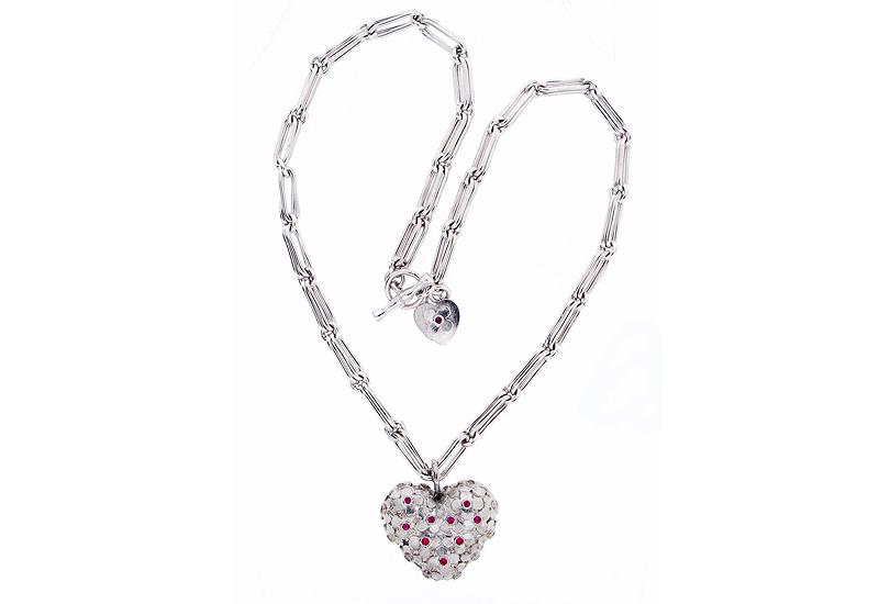 Argenteus-necklace-web.png