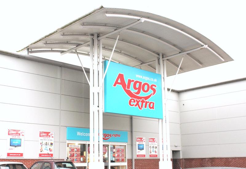 Argosextra.jpg