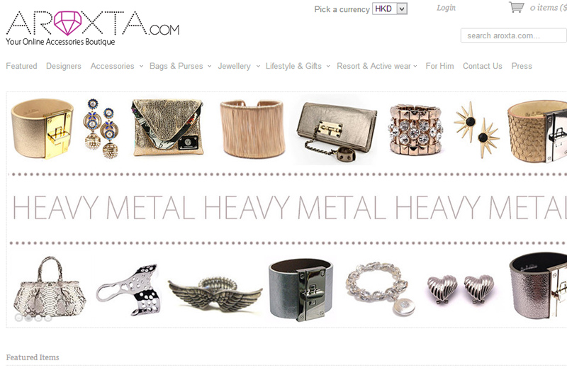 Aroxta-web-shot.jpg