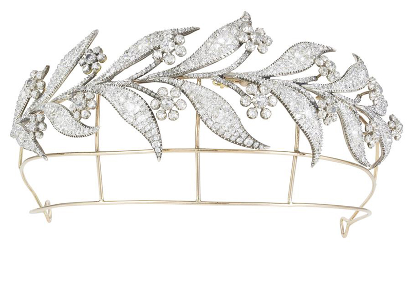 Art-Deco-BS-tiara.jpg