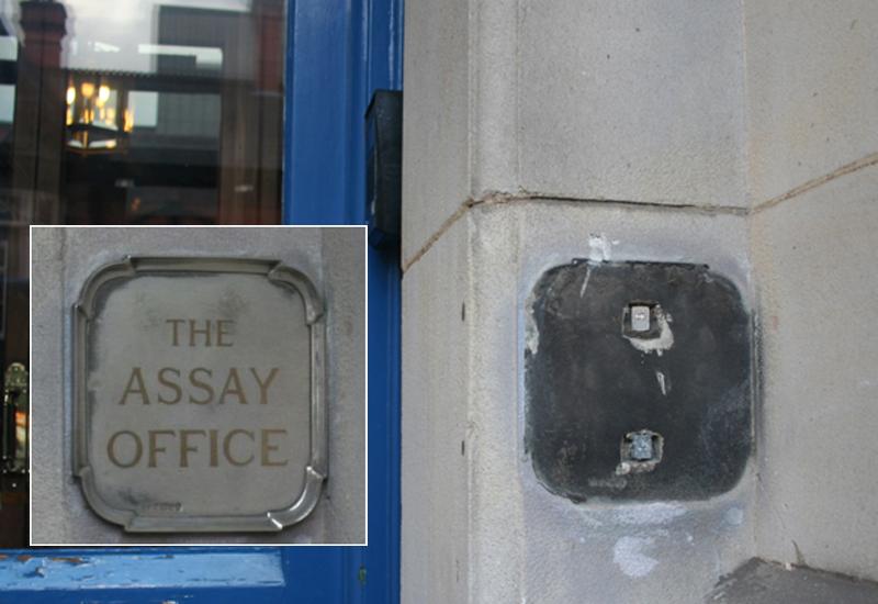 Assay-Office-stolen-plaque.jpg