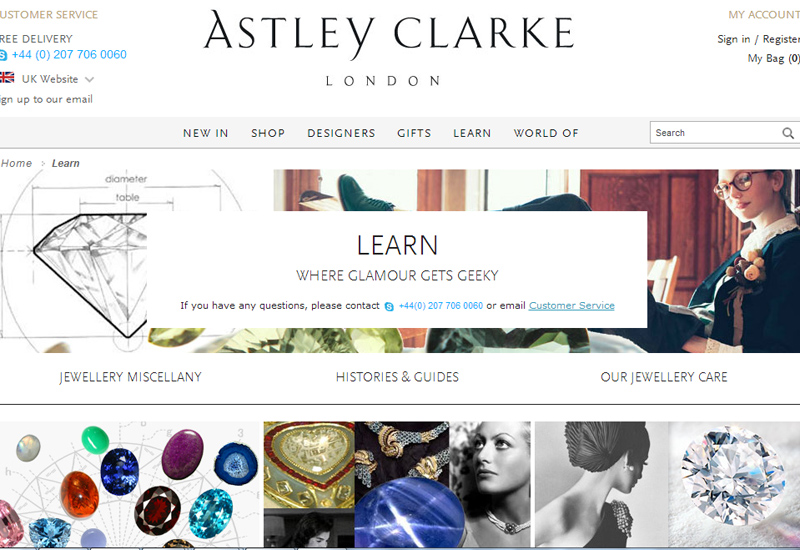 Astley-Clarke-new-site.jpg
