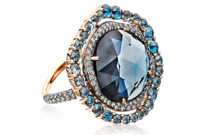 Astley-Clarke-ring.jpg