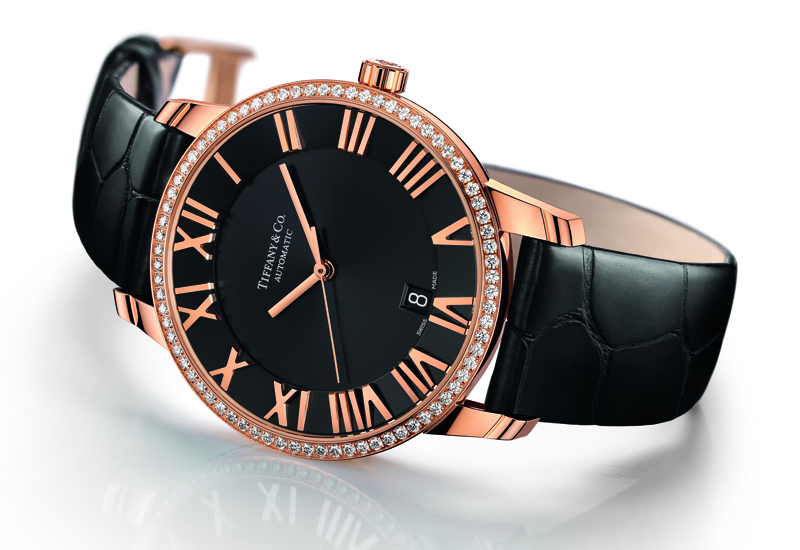 Atlas-Dome-tiffany-watch.jpg