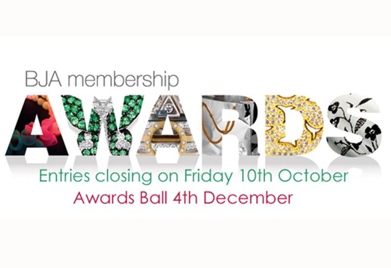 BJA-awards-logo.jpg