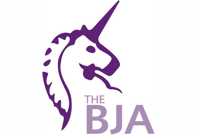 BJA-logo.jpg