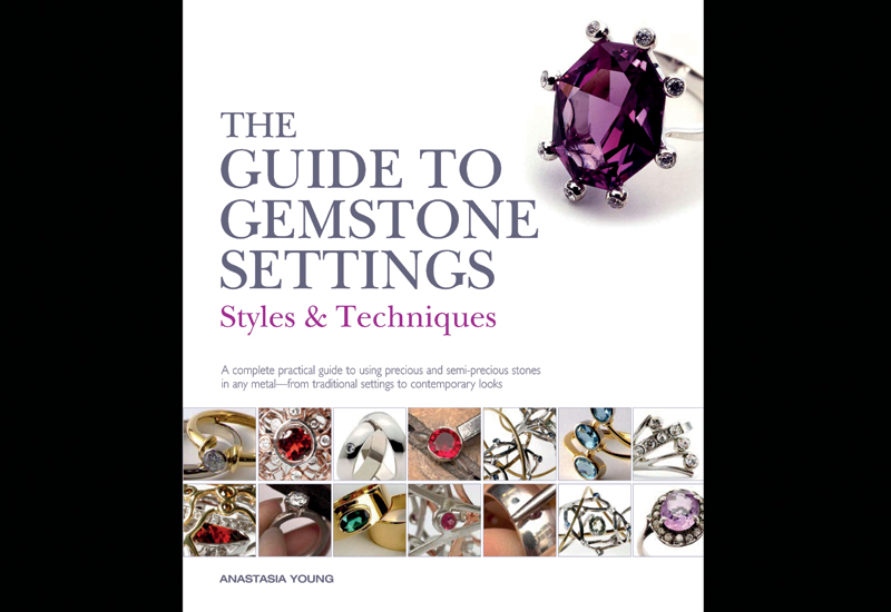 BOOK-COVER-Guide-to-Gemstone-Settings.jpg