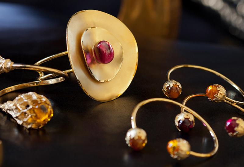 Baccarat-bracelets-web.jpg