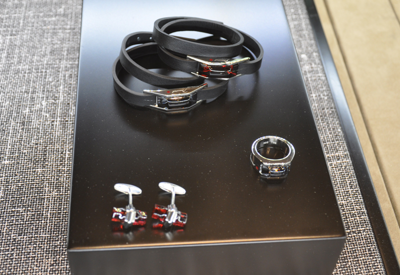 Baccarat-mens-collection.jpg