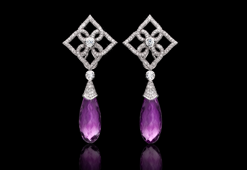 Backes-and-Strauss-Purple-Heart-Earrings.jpg