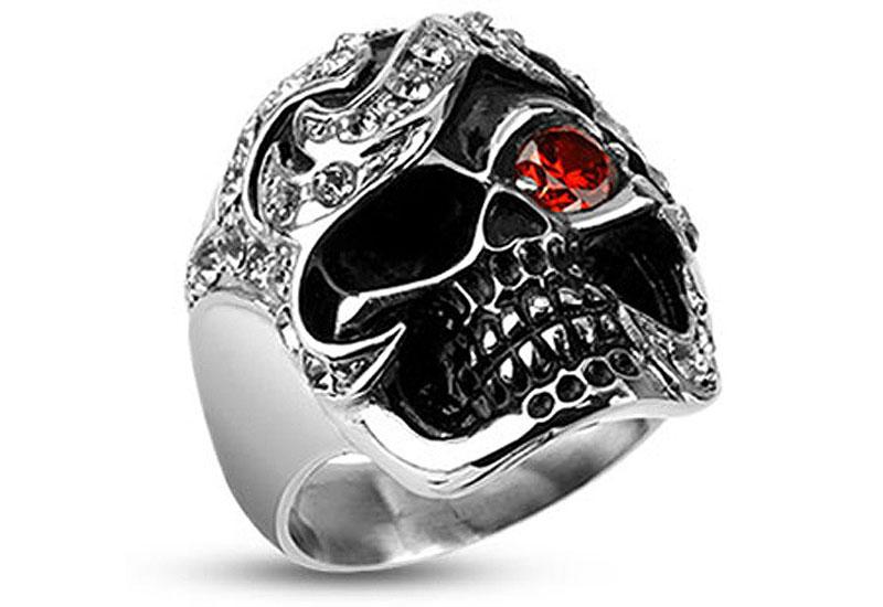 Badboy-Skull-ring_1.jpg