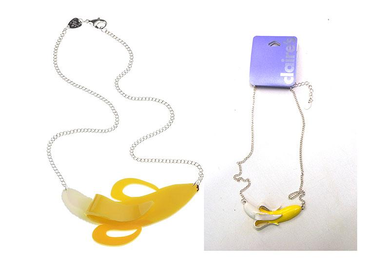 Banana-Necklace.jpg