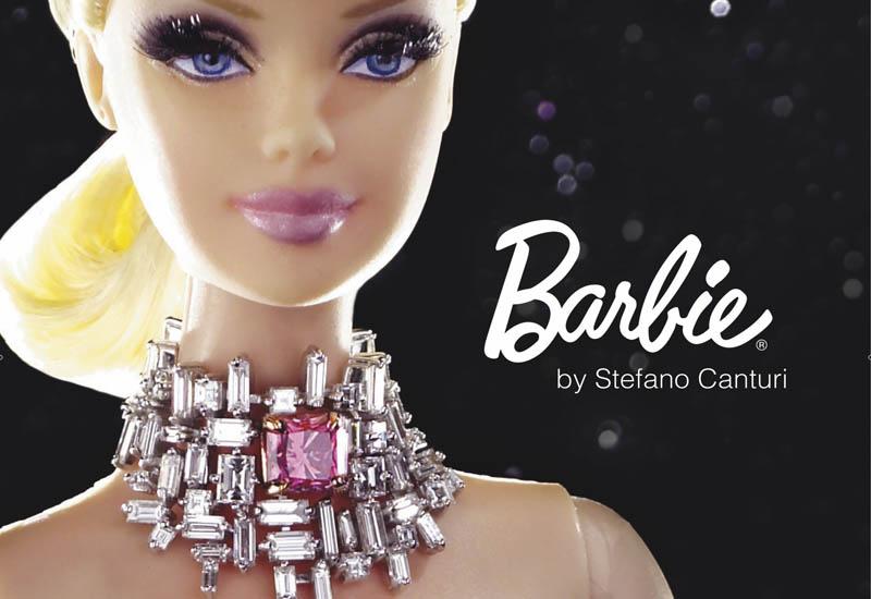 Barbie-by-Stefano-Canturi_close-up.jpg