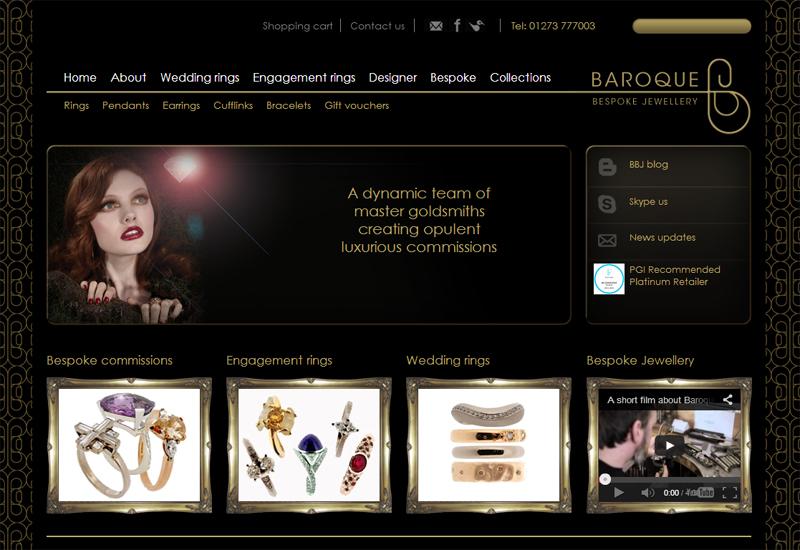 Baroque-website.jpg