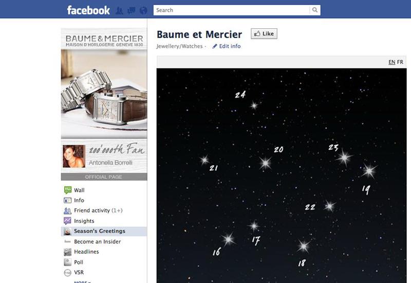 BaumeMercier-christmas-facebook.jpg